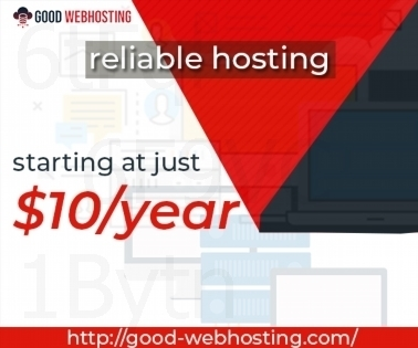 http://greenoase.be/images/cheap-web-site-hosting-service-48292.jpg